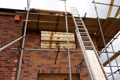 trusted extension quotes Cotes